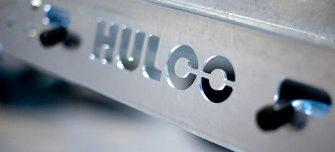 Merk Hulco