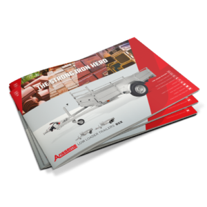 Anssems brochures EN