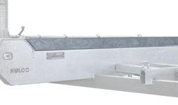 Terrax voorkalfverhoger