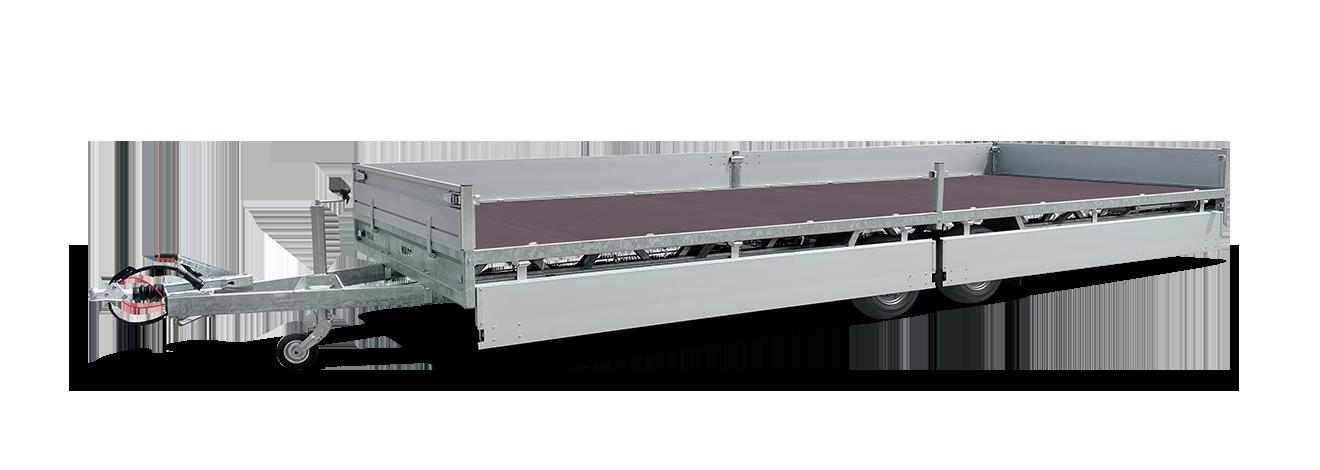 Hulco Medax-2 3000-611x223 plateauwagen