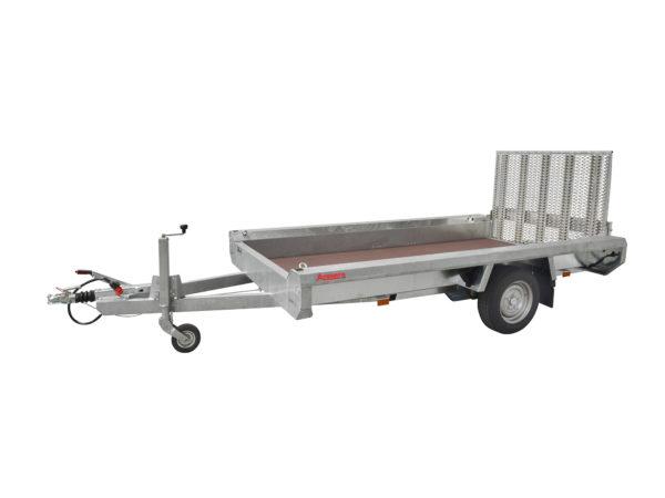 Hulco Baumaschinentransporter gebremst TERRAX-1-1500-294x150 Basic