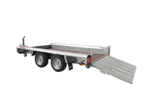 Hulco Baumaschinentransporter gebremst_ TERRAX-2-2600-294x150-Basic