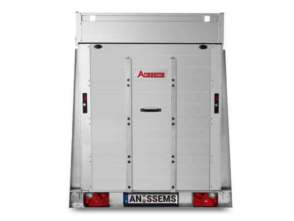Anssems Kofferanhänger GTB 1200 251x126 VT3