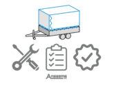 Anssems.com Service Montage Hochplane SX